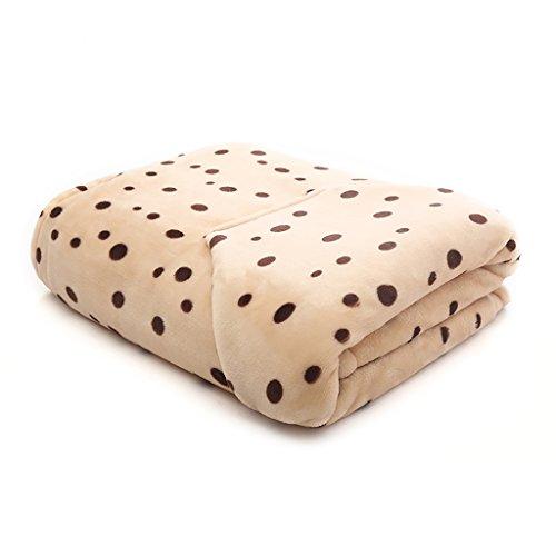 AML Coperta elettrica riscaldamento pad coperta calda