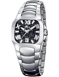 770008323ec1 Amazon.es  reloj lotus code - Incluir no disponibles  Relojes