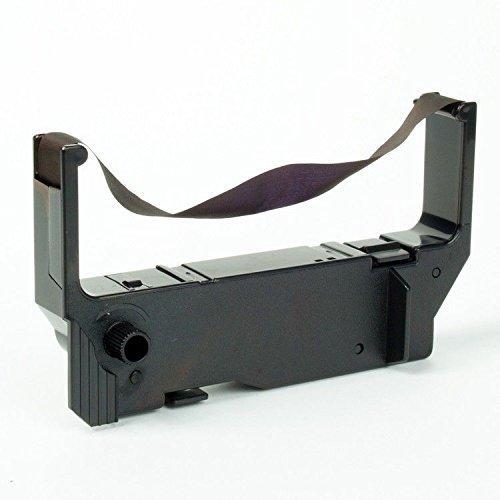 Star Micronics SP500schwarz Drucker Ribbons (kein OEM-Produkt) 1 schwarz (Sp500 Micronics Star)