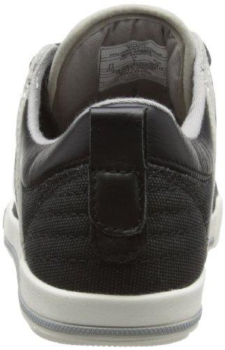 Merrell Rant, Sneaker Uomo Nero (noir / Gris)