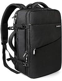 Amazon.co.uk  Backpacks  Luggage  Children s Backpacks d49f244aae7e2