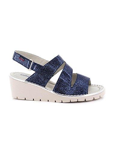 Callaghan Donna 11100 Sandali blu Size: 38