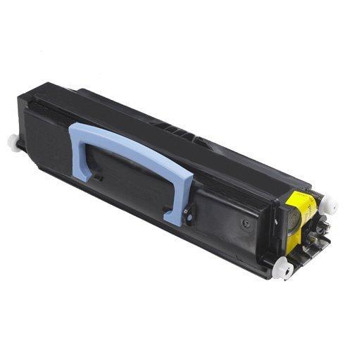 Eurotone Kompatibler Toner BLACK für Dell 1720 N 1720 DN 1720N 1720DN