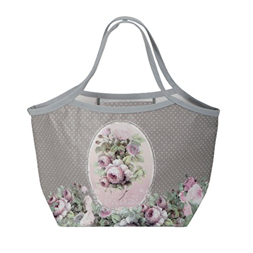 orval-creations-grand-sac-cabas-city-mille-roses-shopping-vintage