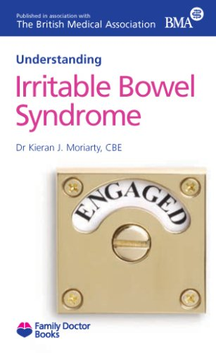 Irritable Bowel Syndrome IBS (Understanding) (Family Doctor Books)