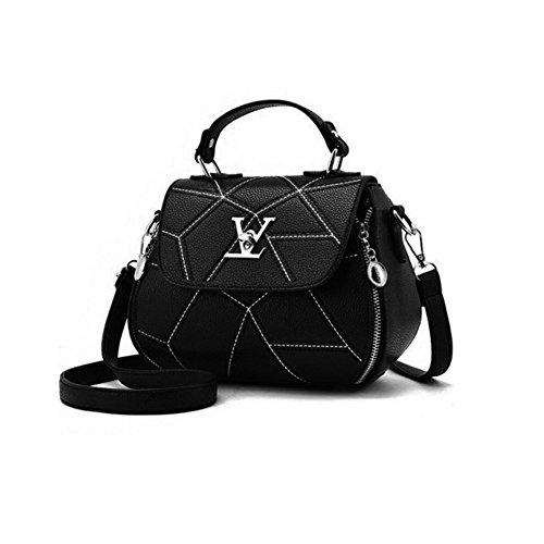 fars-new-2017-fashion-women-shoulder-bag-girls-handbag-cross-body-bag-mobile-phone-purse-ladies-moth