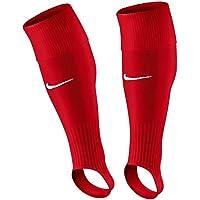 Nike U NK Perf sleeve-strp Tem Socken, Herren