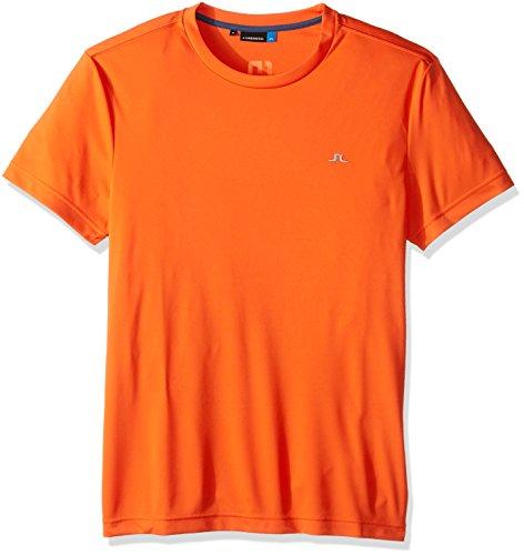 j-lindeberg-maglietta-tx-sport-orange-small