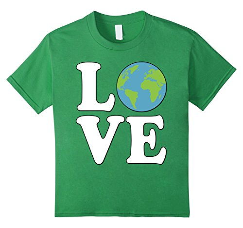kids-love-planet-earth-t-shirt-8-grass