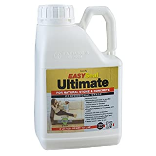 Stone Sealer Ultimate 3 Litre Conc. (Azpects)