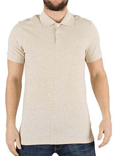 j-lindeberg-mens-rubi-slim-fit-logo-polo-shirt-beige-large