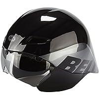 Bell Javelin 16Team Adults' Helmet