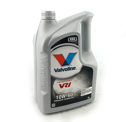 valvoline-vr1-racing-semi-synthetic-10w60-engine-oil-5-litre