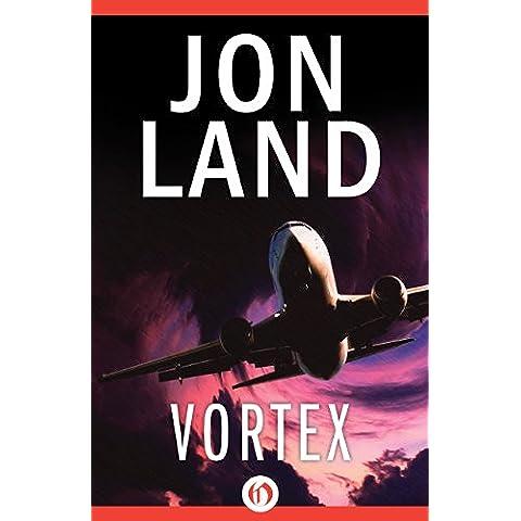 Vortex (English Edition)