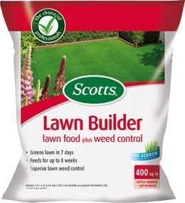 scotts-fertilizante-para-evergreen-cesped-constructor-y-control-de-malezas-8-kg-400-metros-cuadrados