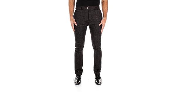023d6dba659f Pantalons classiques Christian Dior Homme - (333C188Z2255900)  Amazon.fr   Vêtements et accessoires