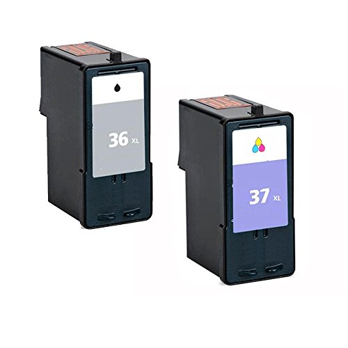 amsahr Valuepack (2 Count): Digital Ersatz-Kamera und Camcorder-Akku für Kodak LB050, Li-50B, Kodak LB050 und Pentax D-LI92 - Inklusive Leatherette Kamera/Objektivzubehör Pouch