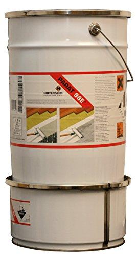 parat-98e-2-komponenten-epoxidharz-grundierung-feuchtigkeitssperre-10kg-2075-eur-kg