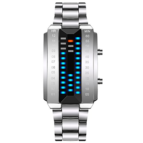 concept-watch-creative-personality-of-the-hi-tech-trend-fashionledwaterproof-digital-watches-d