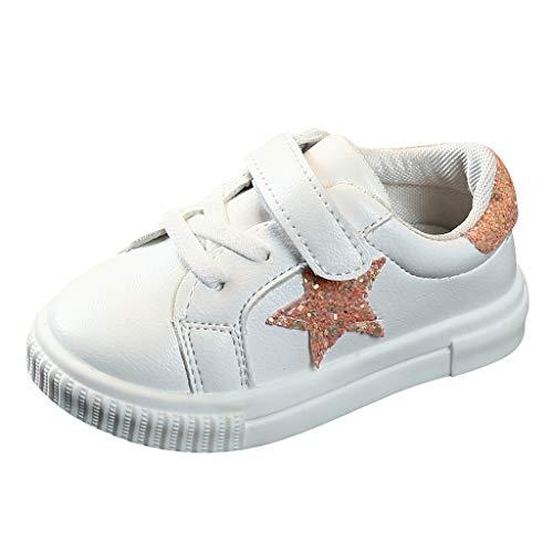 Sanahy Schuh Kids Sneakers Boy Girl Running Sport Laufschuhe Walking Outdoor Basketball-Schuhe