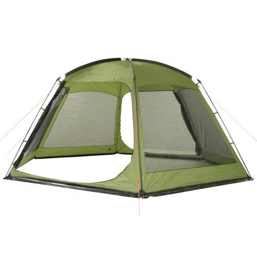 10T Outdoor Equipment 763729