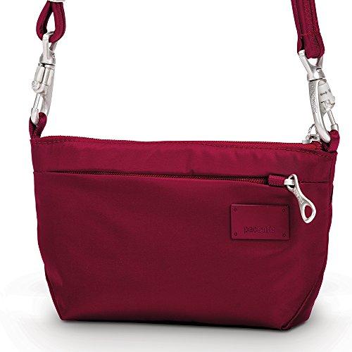 pacsafe-citysafe-cs25-anti-theft-cross-body-and-hip-purse-cranberry