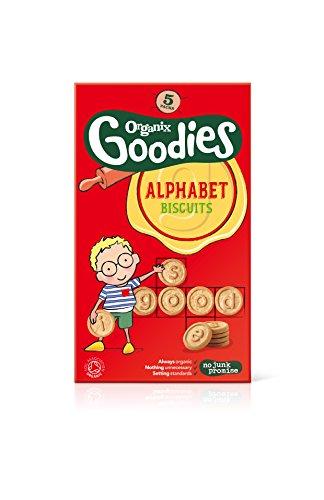 organix-goodies-organic-biscuits-alphabet-biscuits-25g
