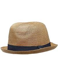 0e353804738e9 Amazon.es  O Neill - Sombreros y gorras   Accesorios  Ropa