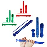 Kids Play School Traditional Classical Music Musical Instrument Beginner Flute