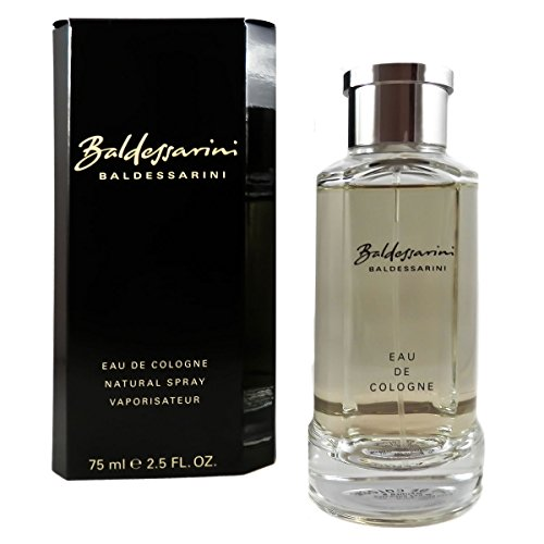 baldessarini-baldessarini-eau-de-cologne-for-him-75ml