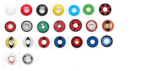 lentilles-pour-halloween-de-annuelles-valables-1-an-couleur-sans-correction-fantaisie-crazy-deguisem
