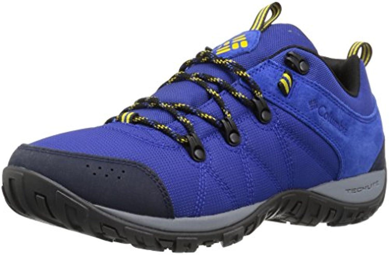 Columbia Herren Wander /Trekkingschuhe  Peakfreak Venture LT