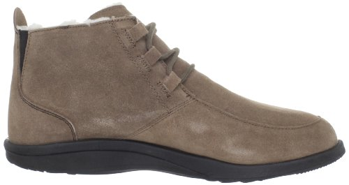 Reef Ctas Speciality, Chaussures de Sport Homme Marron - Marrone (Braun (Tan))