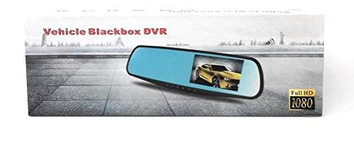 Vehicle Blackbox Dvr Der Beste Preis Amazon In Savemoneyes