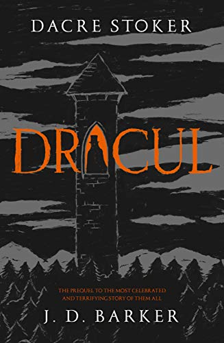 Dracul (prequel to Dracula)