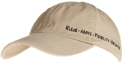 Kavu KV Gap, unisex Herren, khaki