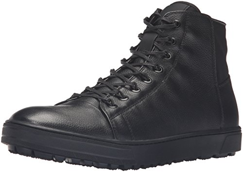 kenneth-cole-ny-kick-back-hommes-us-12-noir-botte