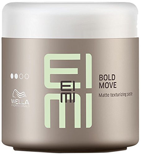 WELLA Eimi Bold Move, 1er Pack (1 x 150 ml) (Moves Bold)