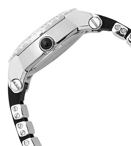 Grafenberg - Damen -Armbanduhr- GB208-127