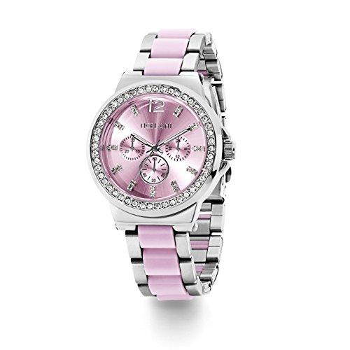 NOELANI Damen-Armbanduhr 2019076