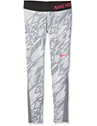 Nike G Np Cl Tght Aop3 Collant-Fille