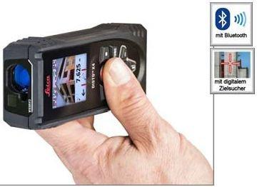 Leica Entfernungsmesser D210 : Leica disto der beste preis amazon in savemoney.es