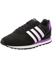 official photos de422 4b02f adidas 10k W, Chaussures de Sport Femme