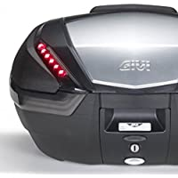 Givi - E135 - v47 brake light