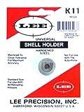 Lee Shell Holder Per Pressa R11 90528 Reggi Bossolo