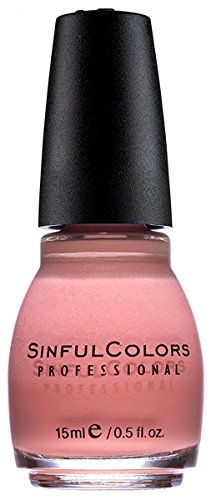 sinfulcolors-cream-nail-smalto-945-soul-mate
