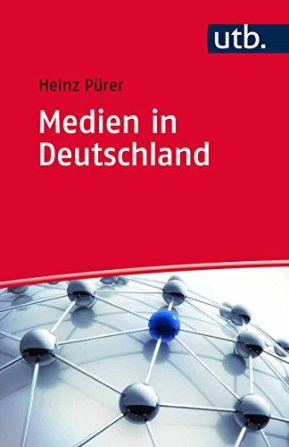 medien-in-deutschland-presse-rundfunk-online-german-edition