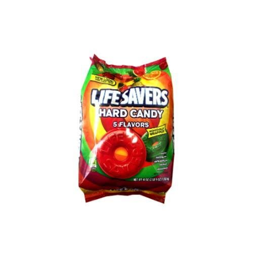 life-savers-5-flavors-116-kg