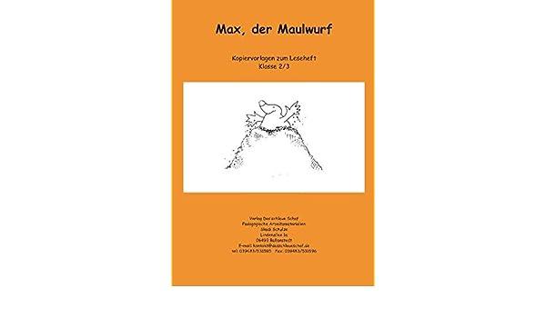 Contemporary Arbeitsblatt Maulwurf Maulwurf Probleme Mold - Mathe ...