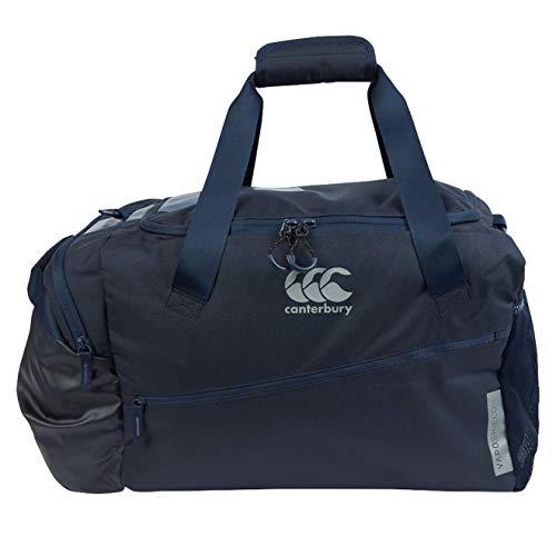 Canterbury VapoShield Mittelgroße Sporttasche, Navy, 5.8 x 4 x 4 cm - Nike Activewear